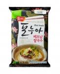 포누아 베트남쌀국수(봉지형)