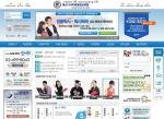 SD사이버원격평생교육원, 2011년 2학기 2차수 수강생 모집