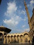 엔조이이집트, 이집트 라마단 기간 여행시 유의사항 제안