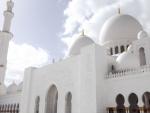 두 바이 두바이, '라마단(Ramadan) 기간' 두바이 여행시 유의점 제안