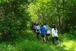청소년 길 위에서 희망을 찾다…2011 청소년여행문화학교 개최