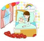 출산 후 산모에게 유익한 '한방 산후관리'