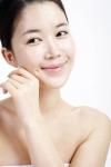 본격적인 무더위 한방 피부관리법 제안