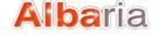 지오피아, 현실적 재능알바 서비스 '알바리아' 인기