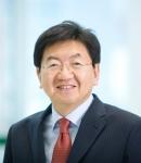 서울과학종합대학원 제4대 총장에 이남식 前 전주대 총장 취임
