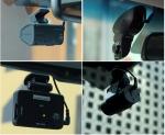 네비인사이드, 차량용 블랙박스 정보 비교할 수 있는 '블랙박스 비교표 7부' 제작 공개