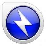 반디소프트는 10일 알집의 전용 포맷(ALZ, EGG) 뿐 아니라, ZIP, RAR, 7Z, LZH 등 국내외에서 많이 사용하는 대부분의 압축 포맷을 지원하는 반디집(BandiZip) 1.0 정식버전을 발표했다.