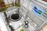 두산중공업, 원자력 서비스센터 준공