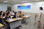 사회적기업지원네트워크, 예비 사회적기업을 위한 찾아가는 인사·노무교육 상담 진행