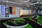 취미박물관 하비인월드, 국내 최대 규모 실내서킷에서 정기 RC 카레이싱 대회 개최