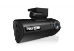FULL HD 블랙박스 '아이패스블랙ITB-100HD 시즌2' 출시기념 공동구매 진행