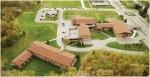 미국 가톨릭 사립학교, '2012년 겨울 영어 캠프' 학생 모집