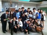 코리아토인비, '2011 제 2회 KUSDA' 참가 학생 모집