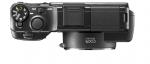 리코 GXR은 새로운 타입의 하이브리드 카메라로서 뛰어난 조작성을 자랑합니다. (사진제공: 가우넷)