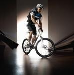 메르세데스-벤츠 코리아, 자전거 신제품 출시 및 할인 프로모션 실시