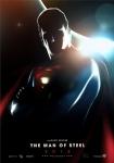 슈퍼맨 맨오브스틸 (사진제공: 오디세이픽처스)