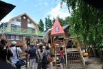 일본 유치원 전경 2 (사진제공: K러닝)