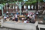 일본 유치원 전경 3 (사진제공: K러닝)