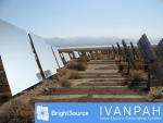 캘리포니아 태양광 발전소