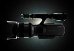 소니코리아, 렌즈 교환식 캠코더 NEX-VG20출시