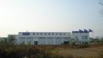 볼보트럭, 목포에 신규 사업소 오픈