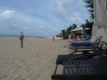 베트남 대표 해변 휴양지 네 곳