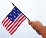 국민이주, 미국 3순위 비숙련 취업이민(EB-3) 설명회 실시