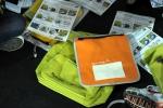 가방 만들기 (사진제공: 다모넷)