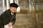 나태주 시인_대전일보 사진 (사진제공: 토담미디어)