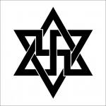 라엘리안 무브먼트 상징