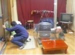 대전고등학교, 소외 결식아동 가정방문 봉사활동 실시