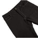 Thunderboltsportswear Softshell Jeans (사진제공: 벨로시티즌)