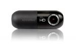 코원시스템, 프리미엄 HD 블랙박스 '오토캡슐 AC1' 출시 기념 소비자 체험단 모집