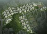 김포시 풍무 5지구 유럽풍의 이국적 아파트 '한화꿈에그린월드 유로메트로'가 분양한다.