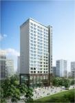 역세권·신도시·대학가 도시형 생활주택 분양 봇물