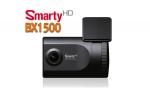 170도 세계 최대 화각의 HD급 블랙박스 '스마티HD' 출시기념 공동구매 진행