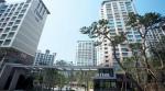 미분양 아파트 할인 대세…고덕아이파크 65평, 강남 30평대 가격으로 구입가능