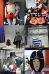 좋은사람들의 대표 언더웨어 브랜드로 젊은 감각과 실용성을 중시하는 보디가드가 홍대의 예술적 지역 특성을 살린 문화마케팅을 시도해 눈길을 끌었다.