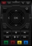 웨스턴디지털, WD TV 라이브 허브를 위한 WD TV 리모트 앱 출시