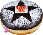 크리스피 크림 도넛, '맘마미아 도넛'