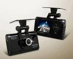 LCD형 Full HD 블랙박스 'PANORAMA' 신제품 출시기념 공동구매 진행