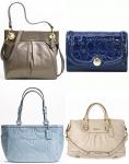 판매가 30-60만원대의 가방을 사은품으로 증정한다