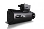 FULL HD 차량용 블랙박스 '아이패스블랙 ITB-100HD', 설날맞이 특별 공동구매 진행