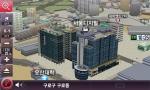 ▲ 팅크웨어 설맞이정기업그레이드, '서울디지털산업단지'