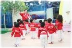 태글리쉬 정선희 강사의 수업모습