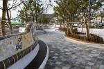 과메기 문화거리 (사진제공: 포항시청)