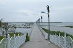 양포항 어촌어항복합공원 (사진제공: 포항시청)