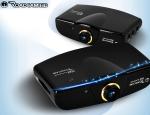 야간 영상이 좋은 HD블랙박스 '로드캠 i-2000WHD' 출시 기념 공동구매 진행