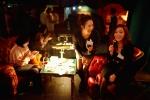 결혼정보회사 레드힐스, 신개념 파티 개최