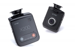 아이리버, 실용주의 차량용 블랙박스 'X200' 출시기념 체험이벤트 진행